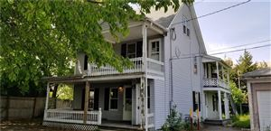 Photo of 132 Pearl Street, Torrington, CT 06790 (MLS # 170185858)