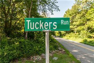 Photo of 13 Tuckers Run, Ledyard, CT 06339 (MLS # 170212858)