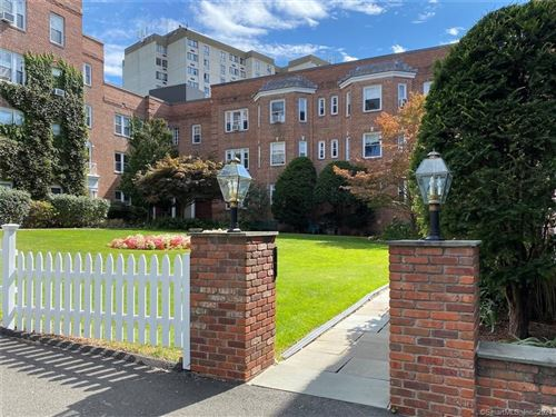 Photo of 70 Strawberry Hill Avenue #5-1A, Stamford, CT 06902 (MLS # 170336858)