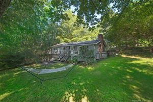 Photo of 330 Post West Road, Westport, CT 06880 (MLS # 170004859)