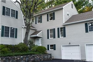 Photo of 118 Forest Street #118, New Canaan, CT 06840 (MLS # 170010859)
