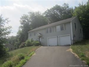 Photo of 39 Jan Court, Plymouth, CT 06786 (MLS # 170026859)