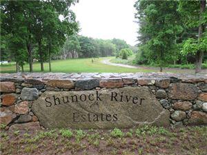 Photo of 124 Babcock Road, North Stonington, CT 06359 (MLS # 170090859)