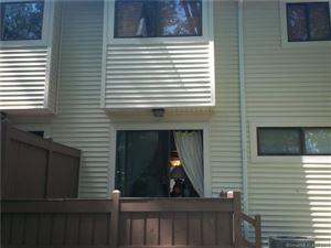 Photo of 7 Woodland Avenue #E, Bloomfield, CT 06002 (MLS # 170099859)