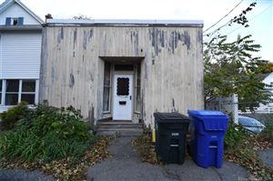 Photo of 22 Clark Street, Torrington, CT 06790 (MLS # 170140859)