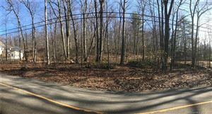 Photo of 22 Rocky Hill Road, New Fairfield, CT 06812 (MLS # 170151859)