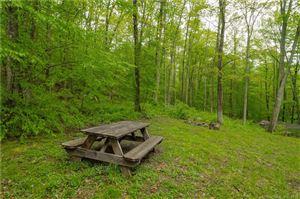 Tiny photo for 19 Ridge Road, Andover, CT 06232 (MLS # 170197859)