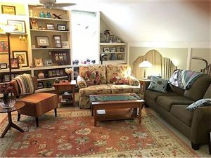 Tiny photo for 3 Greenwoods Road #3A, Norfolk, CT 06058 (MLS # L10150859)