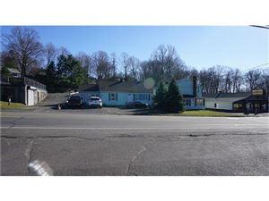 Photo of 1395-1403 East Main Street, Meriden, CT 06450 (MLS # N10199859)