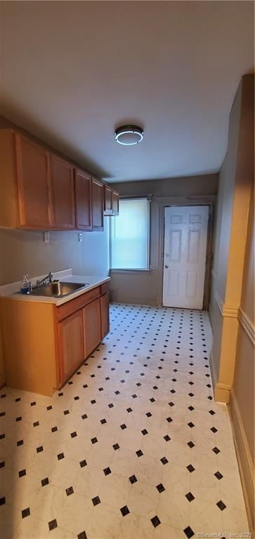 51 Redding Street, Hartford, CT 06114 - #: 170397859