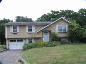 Photo of 38 Fawn Hill Drive Drive, Westbrook, CT 06498 (MLS # 170035860)