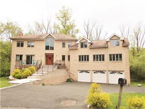 Photo of 121 Carriage South Drive, Stamford, CT 06902 (MLS # 170040860)