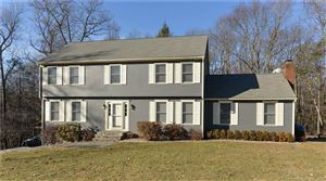 Photo of 48 Forest Road, Southbury, CT 06488 (MLS # 170051860)