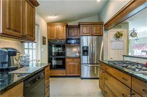 Photo of 62 Bee Brook Road, Washington, CT 06794 (MLS # 170078860)