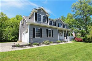 Photo of 6 Morning Wood Drive, Beacon Falls, CT 06403 (MLS # 170096860)