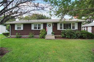 Photo of 59 Ashburn Lane, Milford, CT 06460 (MLS # 170126860)