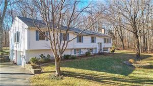 Photo of 211 East Haddam Colchester Turnpike, East Haddam, CT 06469 (MLS # 170145860)