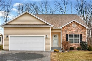 Photo of 18 Center Court #18, Colchester, CT 06415 (MLS # 170156860)