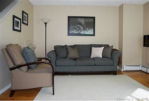 Photo of 675 Townsend Avenue #174, New Haven, CT 06512 (MLS # 170246860)
