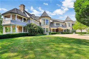 Photo of 35 Close Road, Greenwich, CT 06831 (MLS # 99192860)