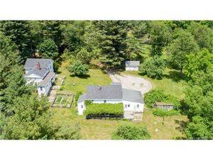 Photo of 78 Wheeler Road, Litchfield, CT 06759 (MLS # L10192860)