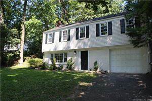 Tiny photo for 210 Tokeneke Road, Darien, CT 06820 (MLS # 170035861)