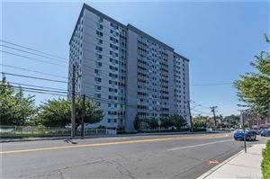 Photo of 1 Strawberry Hill Avenue #14D, Stamford, CT 06902 (MLS # 170044861)