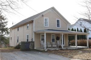 Photo of 131 Old South Road, Litchfield, CT 06759 (MLS # 170055861)