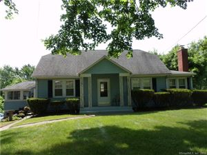 Photo of 40 Upper State Street, North Haven, CT 06473 (MLS # 170092861)