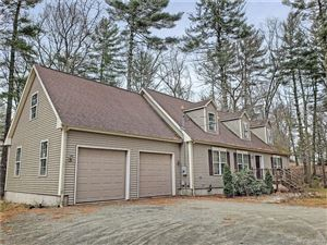 Photo of 17 Mallard Point, Griswold, CT 06351 (MLS # 170169861)