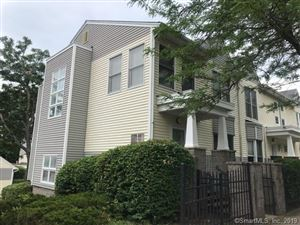 Photo of 130 Winchester Avenue #200, New Haven, CT 06511 (MLS # 170212861)