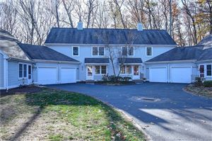 Photo of 1603 Briarwood Court #1603, Rocky Hill, CT 06067 (MLS # 170251861)