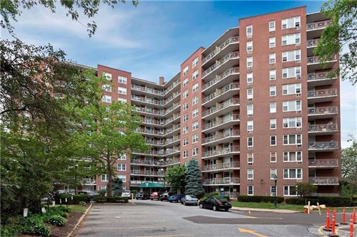 Photo of 91 Strawberry Hill Avenue #540, Stamford, CT 06902 (MLS # 170271861)