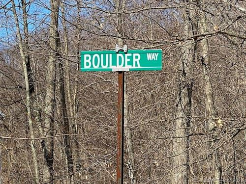 Photo of 23 Boulder Way, Southbury, CT 06488 (MLS # 170278861)