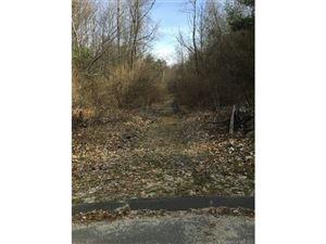 Photo of 0 Nanni Drive, Winchester, CT 06098 (MLS # L10191861)