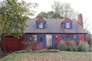 Photo of 77 Southwood Road, Newington, CT 06111 (MLS # 170032862)