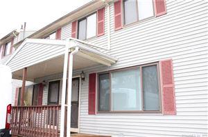 Photo of 151 Newington Avenue #6A, New Britain, CT 06051 (MLS # 170068862)