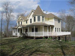 Photo of 3 Saint James Place, Putnam, CT 06260 (MLS # 170079862)