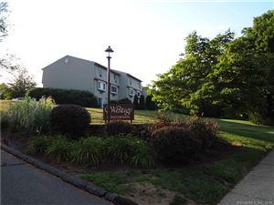 Photo of 18 Carillon Drive #C, Rocky Hill, CT 06067 (MLS # 170106862)