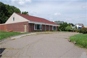 Photo of 2221 Berlin Turnpike, Newington, CT 06111 (MLS # 170147862)