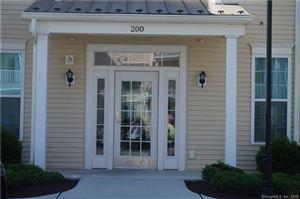 Photo of 227 Center Meadow Lane #227, Danbury, CT 06810 (MLS # 170215862)