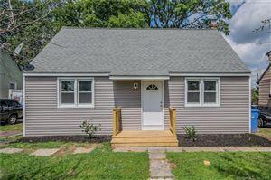 Photo of 83 Elam Street, New Britain, CT 06053 (MLS # 170226862)