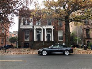 Photo of 548 Chapel Street #1R, New Haven, CT 06511 (MLS # 170251862)
