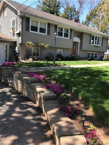 Photo of 271 Vineyard Avenue, Newington, CT 06111 (MLS # 170365862)