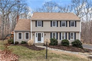 Photo of 102 Country Way, Madison, CT 06443 (MLS # 170058863)