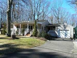 Photo of 190 County Road, Wolcott, CT 06716 (MLS # 170066863)