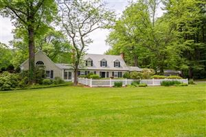Photo of 45 West Road, Canton, CT 06019 (MLS # 170085863)