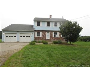 Photo of 599 Westchester Road, Colchester, CT 06415 (MLS # 170111863)
