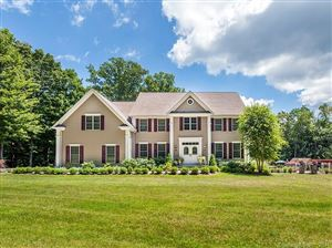 Photo of 2 B Fawn Crest Drive, New Fairfield, CT 06812 (MLS # 170112863)