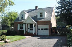 Photo of 46 Pine Street, Wallingford, CT 06492 (MLS # 170116863)